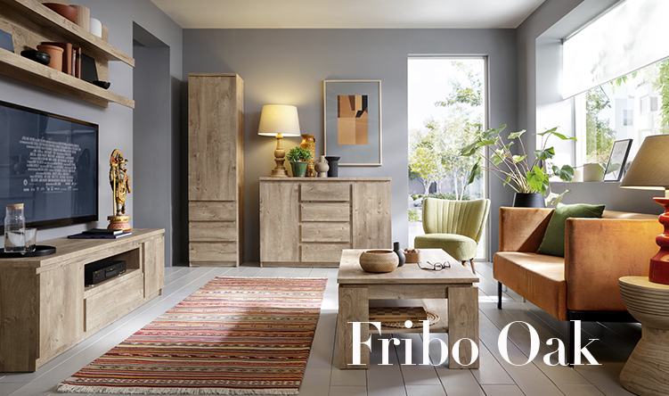 Trade Only Furniture Supplier, Furniture 2 Go