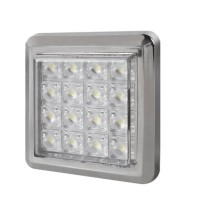 Quadro 1 Point light fitting
