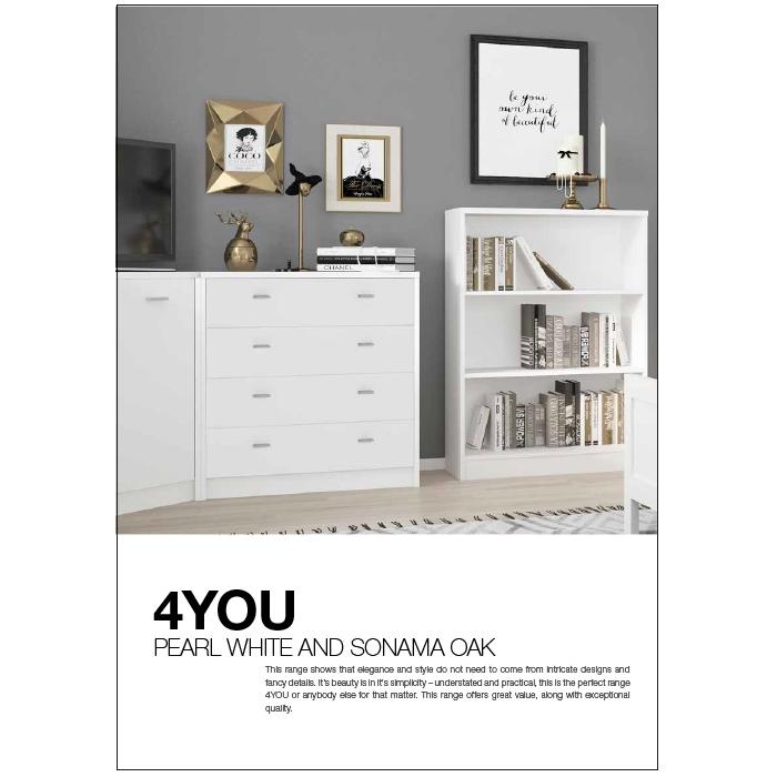 4YOU Bedrooms