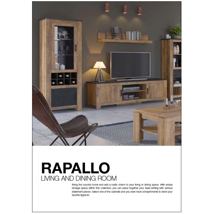 Rapallo 4pp